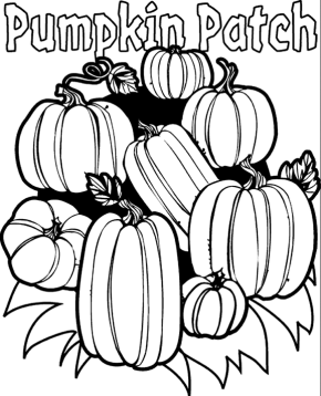 pumpkin-patch-coloring-page