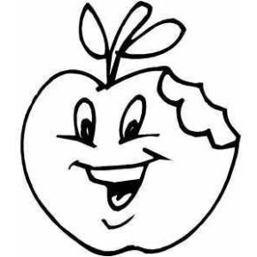 school-class-apple-coloring-page