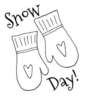 snow-day-school-coloring-page