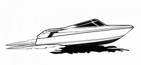 speedboat_coloring_page