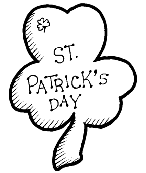 st-patricks-day-coloring