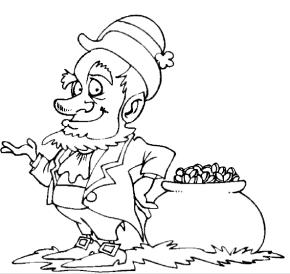 st-patricks-day-leprechaun