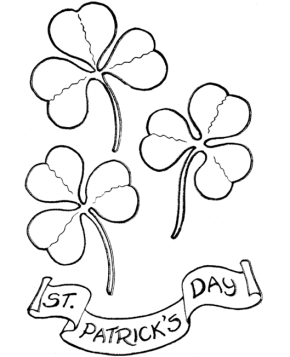 st-patricks-day-page