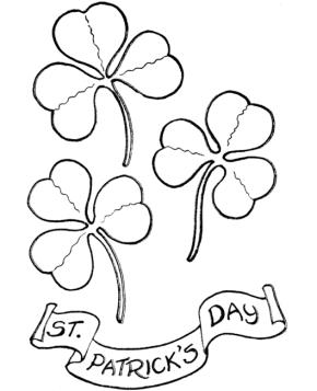 st-patricks-day-page