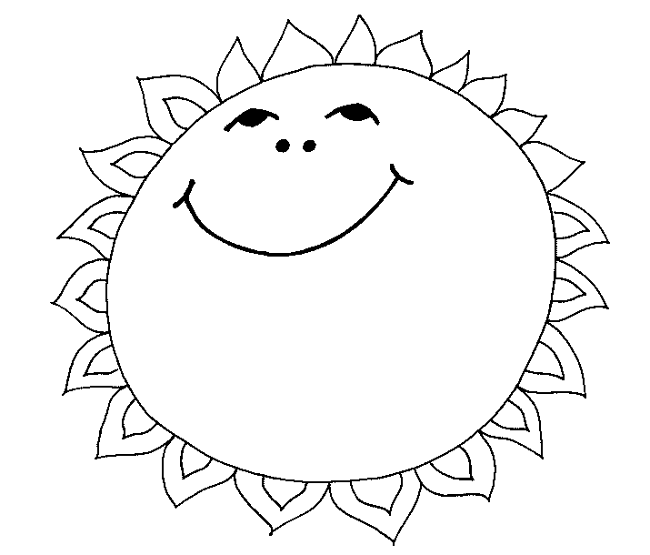 sun-coloring-page-2