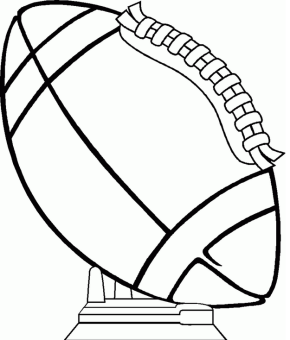 superbowl-coloring-page