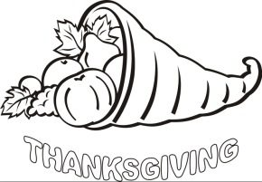 thanksgiving-thanks-coloring-page
