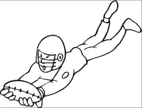 touchdown-coloring-page