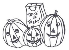 trick-or-treat-coloring-page