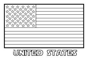 united-states-flag-page