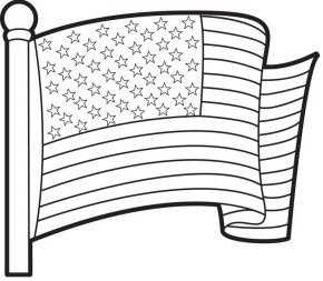 usa-july-fourth-coloring-page