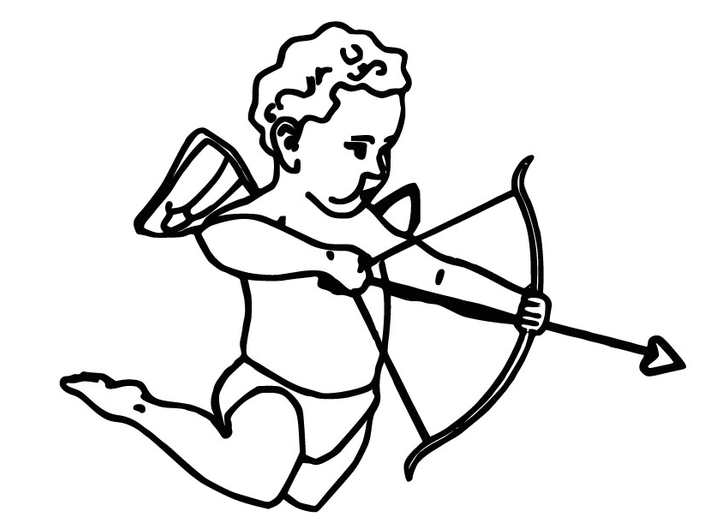 valentine-cupid-coloring-page