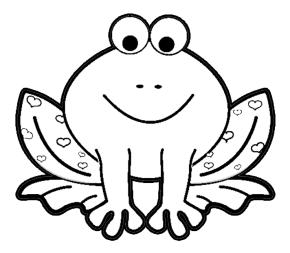 valentines-day-frog