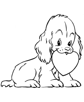 valentines-day-puppy-coloring-page