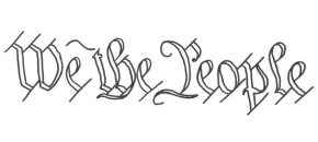 we-the-people-coloring-page