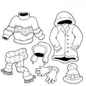 winter-clothes-printable