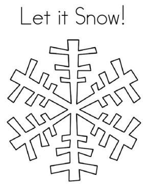 winter-snowflake-coloring-page