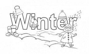 winter-time-coloring-page