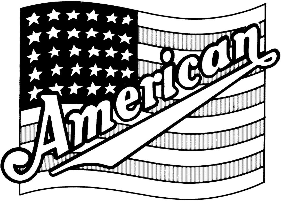 American Coloring Page Coloring Page Book For Kids