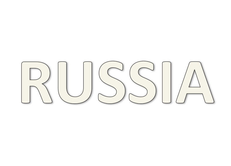 Russia Coloring Page Coloring Page Book For Kids